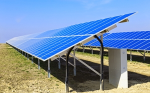 Australia is the cheapest place to install solar PV panels to your custom designed shed.