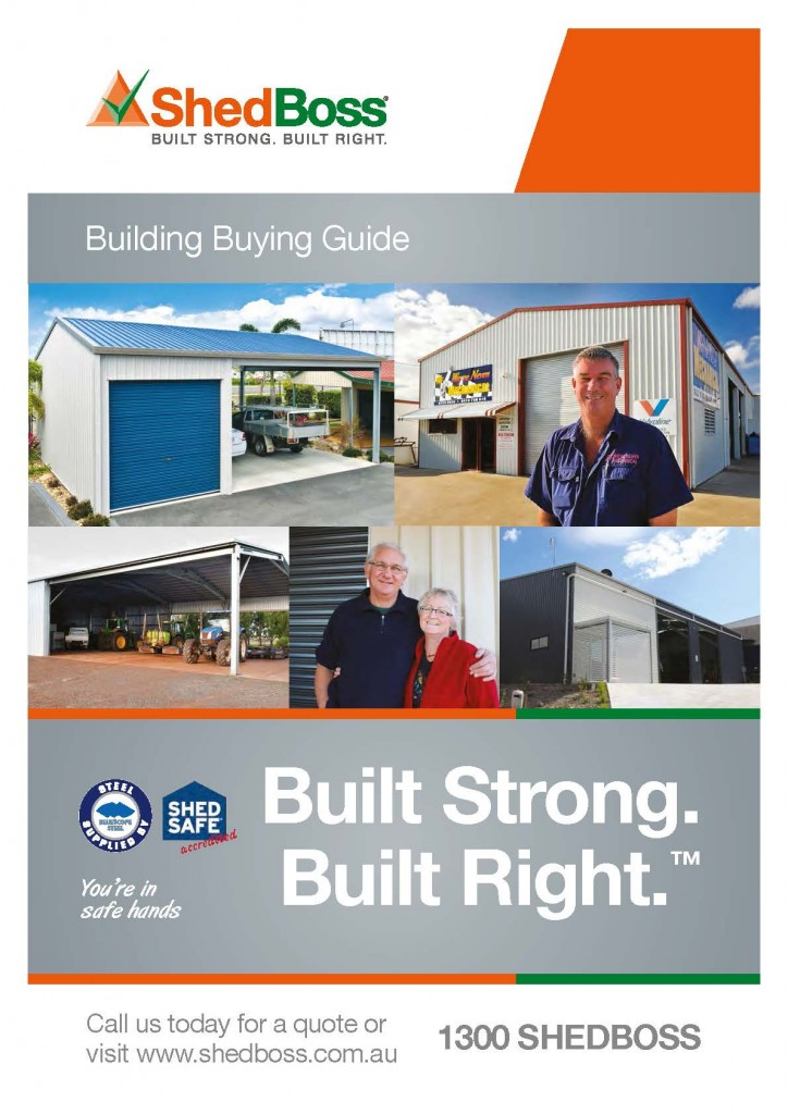 http://shedboss.com.au/sandbox/wordpress/wp-content/uploads/2016/04/ShedBoss-Brochure_web_Page_01-724x1024.jpg