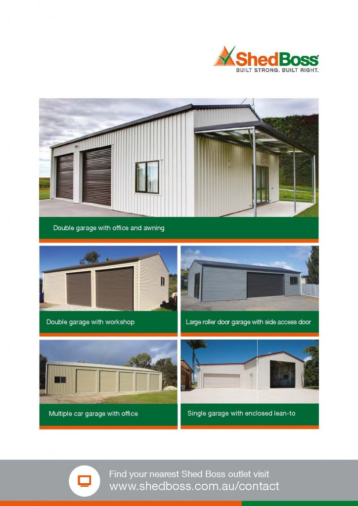 http://shedboss.com.au/sandbox/wordpress/wp-content/uploads/2016/04/ShedBoss-Brochure_web_Page_05-724x1024.jpg