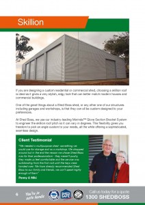 http://shedboss.com.au/sandbox/wordpress/wp-content/uploads/2016/04/ShedBoss-Brochure_web_Page_06-212x300.jpg