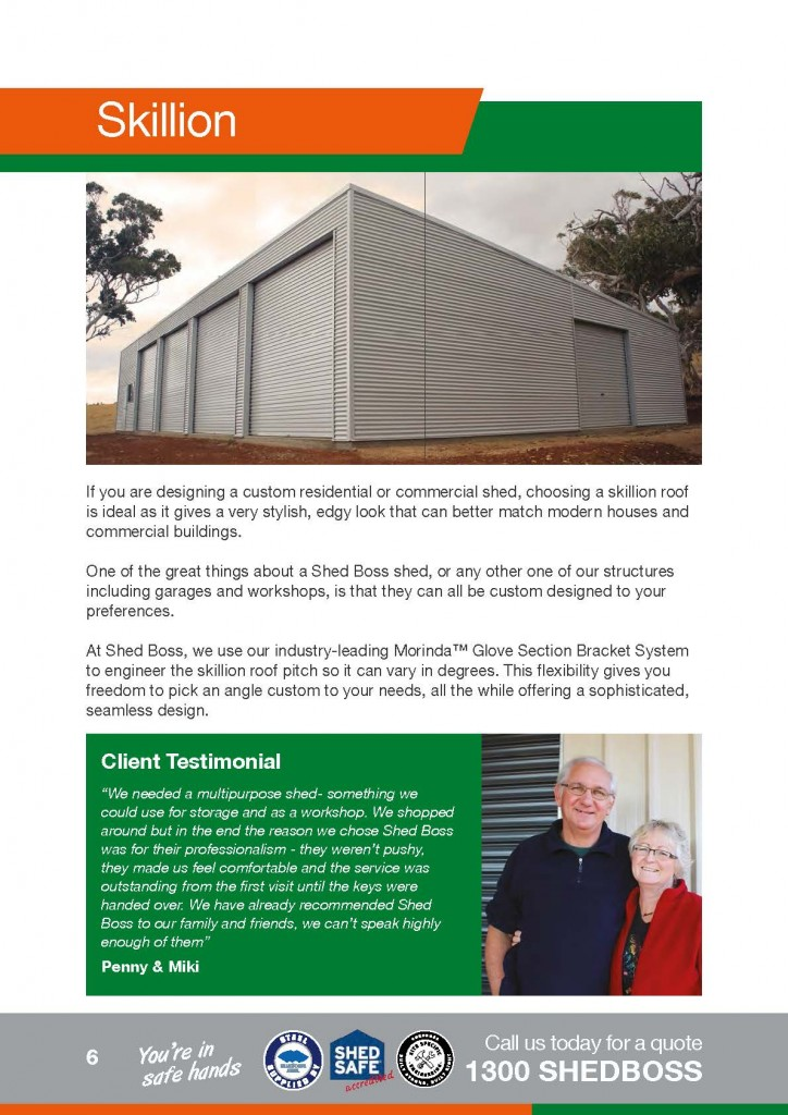 http://shedboss.com.au/sandbox/wordpress/wp-content/uploads/2016/04/ShedBoss-Brochure_web_Page_06-724x1024.jpg