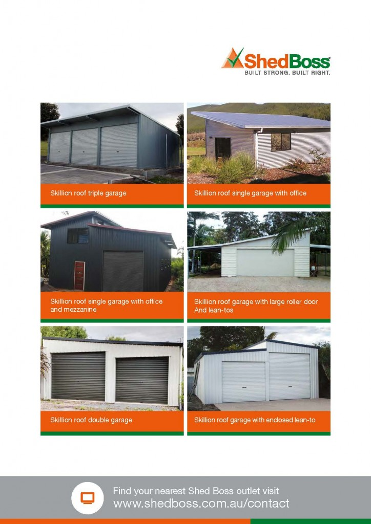 http://shedboss.com.au/sandbox/wordpress/wp-content/uploads/2016/04/ShedBoss-Brochure_web_Page_07-724x1024.jpg