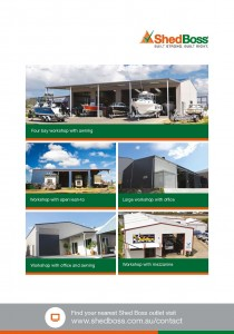 http://shedboss.com.au/sandbox/wordpress/wp-content/uploads/2016/04/ShedBoss-Brochure_web_Page_09-210x300.jpg