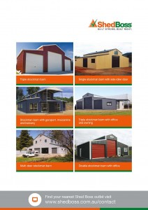 http://shedboss.com.au/sandbox/wordpress/wp-content/uploads/2016/04/ShedBoss-Brochure_web_Page_11-212x300.jpg