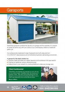 http://shedboss.com.au/sandbox/wordpress/wp-content/uploads/2016/04/ShedBoss-Brochure_web_Page_12-212x300.jpg