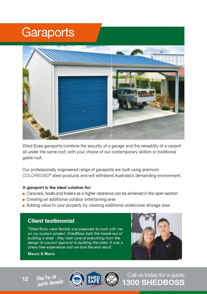 http://shedboss.com.au/sandbox/wordpress/wp-content/uploads/2016/04/ShedBoss-Brochure_web_Page_12-724x1024.jpg