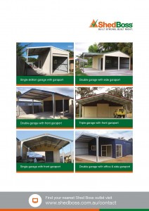 http://shedboss.com.au/sandbox/wordpress/wp-content/uploads/2016/04/ShedBoss-Brochure_web_Page_13-212x300.jpg