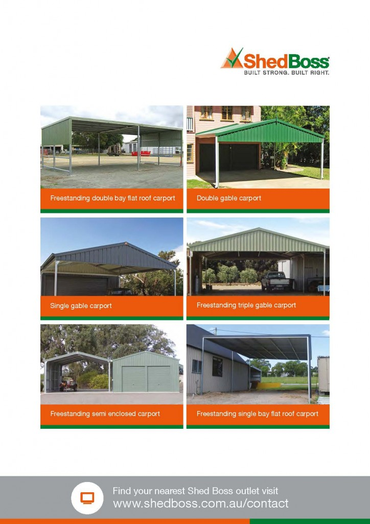 http://shedboss.com.au/sandbox/wordpress/wp-content/uploads/2016/04/ShedBoss-Brochure_web_Page_15-724x1024.jpg
