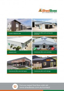 http://shedboss.com.au/sandbox/wordpress/wp-content/uploads/2016/04/ShedBoss-Brochure_web_Page_17-212x300.jpg
