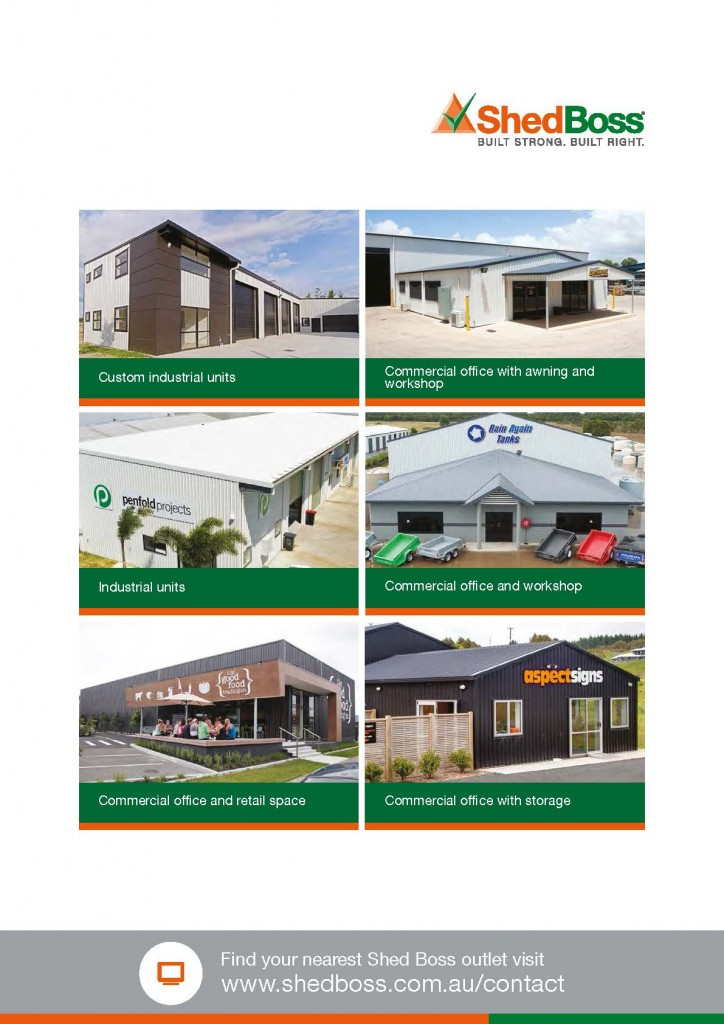 http://shedboss.com.au/sandbox/wordpress/wp-content/uploads/2016/04/ShedBoss-Brochure_web_Page_17-724x1024.jpg