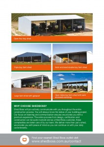 http://shedboss.com.au/sandbox/wordpress/wp-content/uploads/2016/04/ShedBoss-Brochure_web_Page_19-212x300.jpg