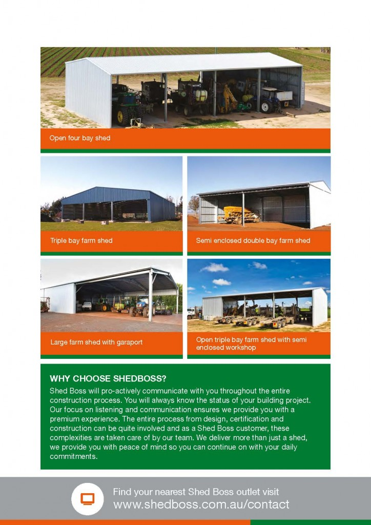 http://shedboss.com.au/sandbox/wordpress/wp-content/uploads/2016/04/ShedBoss-Brochure_web_Page_19-724x1024.jpg