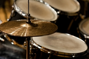 You can bang the drums as loud as you like with these soundproofing tips!