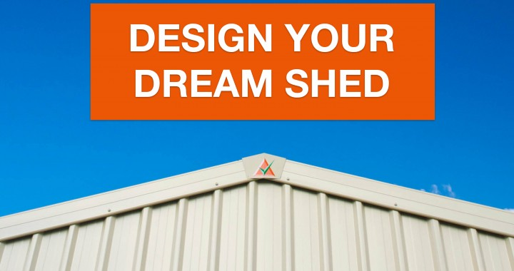 shedboss-Design-your-dream-shed
