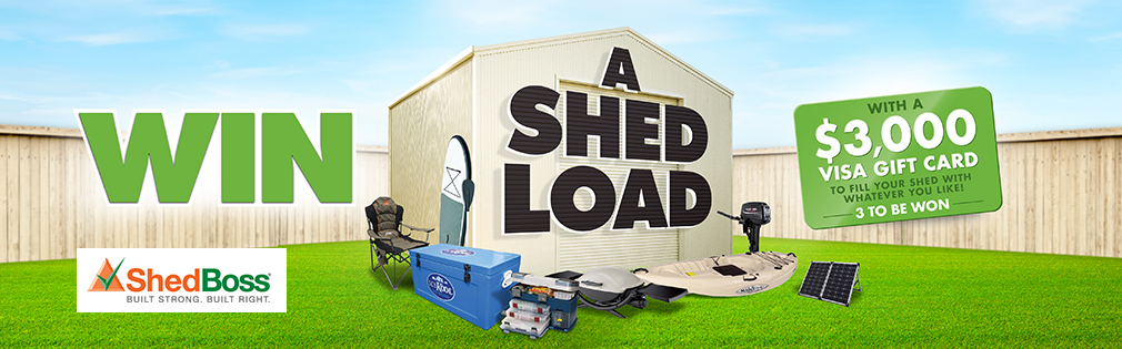 Shed_Prize_WebBanner_ShedBoss_1010x315