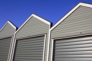 Do you want a sturdy shed that lasts the ages, or a cheap shed that uses substandard joints?