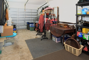How do you want to use your custom shed or garage?