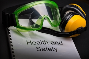 Taking note of the relevant health and safety regulations for workshops can be beneficial to businesses.